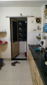 Gallery Cover Image of 530 Sq.ft 1 BHK Apartment for rent in Goregaon East for 36000