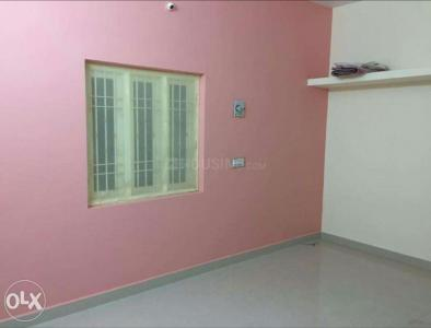 Gallery Cover Image of 1200 Sq.ft 2 BHK Independent Floor for rent in Hosur Municipality for 8700
