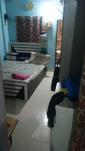 Gallery Cover Image of 300 Sq.ft 1 RK Independent Floor for buy in Virar East for 950000