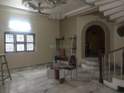 Gallery Cover Image of 4400 Sq.ft 4 BHK Independent House for buy in Nigdi for 42000000