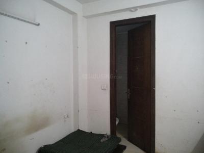 Bedroom Image of Aastha PG in Said-Ul-Ajaib