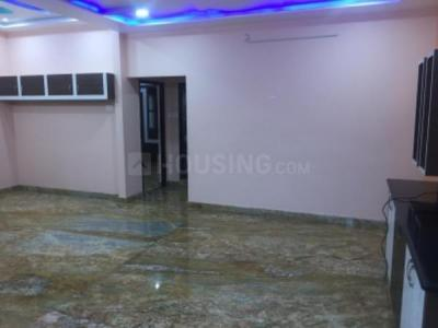 Gallery Cover Image of 1100 Sq.ft 2 BHK Independent Floor for rent in Kovur Nagar for 10000