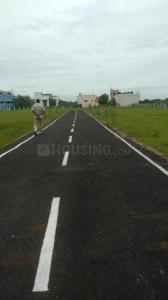 969 Sq.ft Residential Plot for Sale in Poonamallee, Chennai