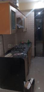 Gallery Cover Image of 610 Sq.ft 1 BHK Apartment for rent in Supreme Lake Florence, Powai for 30000