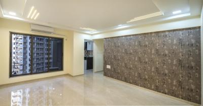 Gallery Cover Image of 1005 Sq.ft 2 BHK Apartment for buy in Balaji Symphony, Shilottar Raichur for 8200000
