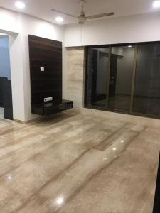 Gallery Cover Image of 891 Sq.ft 2 BHK Apartment for buy in Andheri West for 23800000