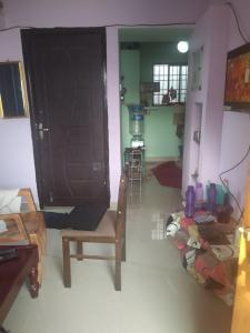 Gallery Cover Image of 380 Sq.ft 1 BHK Independent House for rent in Aminjikarai for 10000