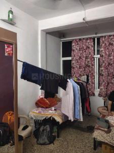Bedroom Image of PG 7146239 Kothrud in Kothrud