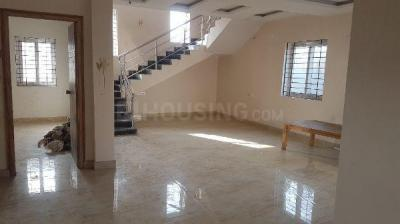4 bhk independent house for sale puppalaguda Hyderabad hall - Independent House For Sale In Nectar Gardens Madhapur