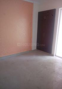Gallery Cover Image of 1140 Sq.ft 2 BHK Apartment for rent in Sector 45 for 18000