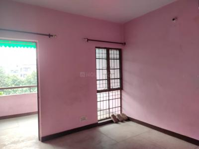 Gallery Cover Image of 1800 Sq.ft 3 BHK Apartment for rent in DDA New Cosmopolitan Apartments, Sector 10 Dwarka for 26000