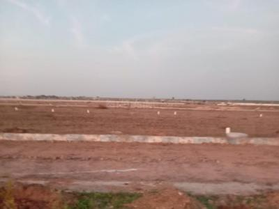 120 Sq.ft Residential Plot for Sale in Shamshabad, Hyderabad