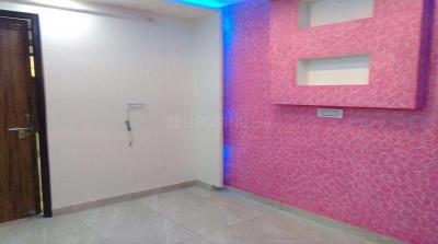 Gallery Cover Image of 500 Sq.ft 1 BHK Apartment for buy in Dwarka Mor for 1800000