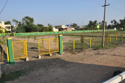 Gallery Cover Image of  Sq.ft Residential Plot for buy in Thirumazhisai for 1900000