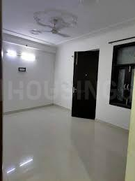 Gallery Cover Image of 1030 Sq.ft 3 BHK Apartment for buy in Khanpur for 2820000