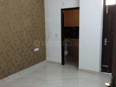 Gallery Cover Image of 900 Sq.ft 3 BHK Independent Floor for buy in Vaishali for 6000000