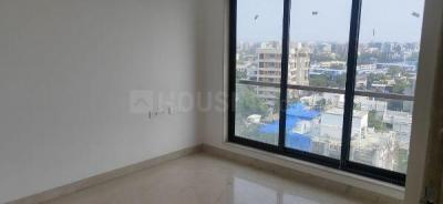 Gallery Cover Image of 1250 Sq.ft 3 BHK Apartment for buy in Vile Parle West for 49900000