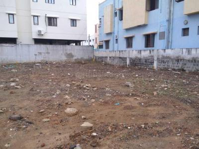 1000 Sq.ft Residential Plot for Sale in Madipakkam, Chennai