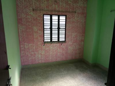 Bedroom Image of PG 6127923 Tollygunge in Tollygunge
