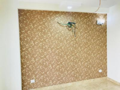 Gallery Cover Image of 1800 Sq.ft 3 BHK Independent Floor for buy in G 262, Sector 57 for 12000000