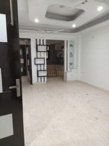 Gallery Cover Image of 2000 Sq.ft 5 BHK Independent Floor for rent in Paschim Vihar for 55000