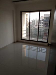 Gallery Cover Image of 1535 Sq.ft 3 BHK Apartment for buy in Ulwe for 11000000