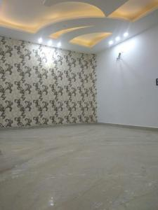 Gallery Cover Image of 630 Sq.ft 2 BHK Independent Floor for buy in Uttam Nagar for 3281000