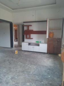 Gallery Cover Image of 600 Sq.ft 2 BHK Independent House for buy in Margondanahalli for 3800000