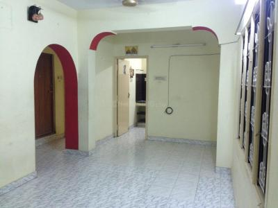 Gallery Cover Image of 1000 Sq.ft 2 BHK Apartment for rent in Valasaravakkam for 13000