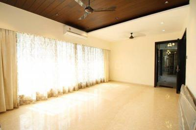 Gallery Cover Image of 1023 Sq.ft 3 BHK Apartment for buy in Samyakth Bliss, Khar West for 52500000