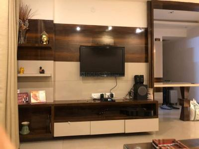 Gallery Cover Image of 1400 Sq.ft 3 BHK Apartment for buy in Puri Pratham, Sector 84 for 6200000