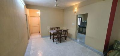 Gallery Cover Image of 1260 Sq.ft 3 BHK Villa for buy in Ghatlodiya for 14000000
