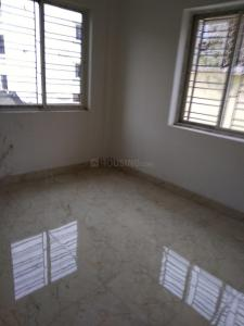 Gallery Cover Image of 1386 Sq.ft 3 BHK Apartment for buy in Hussainpur for 5700000