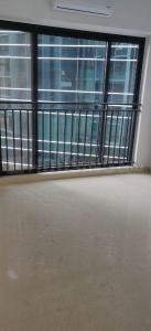Gallery Cover Image of 765 Sq.ft 2 BHK Apartment for rent in Primus Residences, Santacruz East for 63000