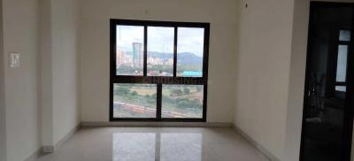 Gallery Cover Image of 760 Sq.ft 2 BHK Apartment for rent in Mulund West for 40000