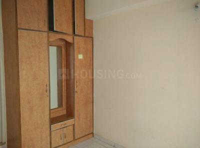 Gallery Cover Image of 1300 Sq.ft 2 BHK Apartment for rent in Arattukulam Developers Divya Jyothi Brook Field, Brookefield for 20000