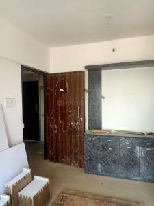 Gallery Cover Image of 515 Sq.ft 1 BHK Apartment for buy in Lower Parel for 16500000