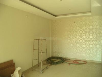 Gallery Cover Image of 850 Sq.ft 2 BHK Apartment for buy in Karond for 2300000