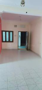 Gallery Cover Image of 1800 Sq.ft 3 BHK Independent House for rent in Tarnaka for 20000