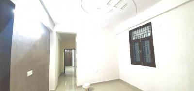 Gallery Cover Image of 980 Sq.ft 2 BHK Independent Floor for buy in Sector 110 for 2575000