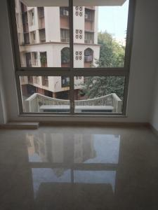 Gallery Cover Image of 1050 Sq.ft 2 BHK Apartment for rent in Powai for 46000