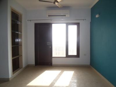 Gallery Cover Image of 2200 Sq.ft 4 BHK Independent Floor for rent in Sector 31 for 35000
