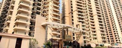 Gallery Cover Image of 1010 Sq.ft 2 BHK Apartment for rent in Gaur City 2, 16th Avenue, Noida Extension for 14000