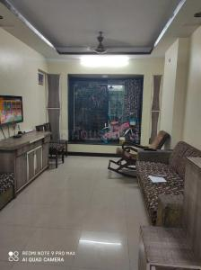 Gallery Cover Image of 1300 Sq.ft 3 BHK Apartment for buy in Ghatkopar East for 32000000