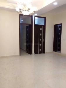 Gallery Cover Image of 750 Sq.ft 2 BHK Independent Floor for buy in SPS Homes, Sector 105 for 2600000