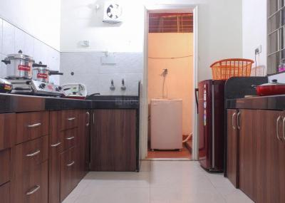 Kitchen Image of PG 4642291 Nibm in NIBM