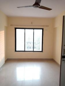Gallery Cover Image of 800 Sq.ft 1 BHK Apartment for rent in Ghatkopar West for 30000