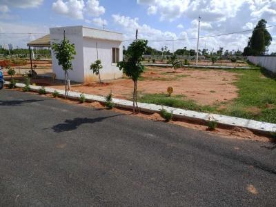 800 Sq.ft Residential Plot for Sale in Kadugodi, Bangalore