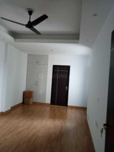 Gallery Cover Image of 2200 Sq.ft 4 BHK Independent Floor for rent in Green Field Colony for 24000