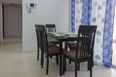 Dining Room Image of PG 4643028 Mundhwa in Mundhwa